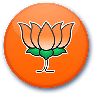 Bharatiya Janata Party